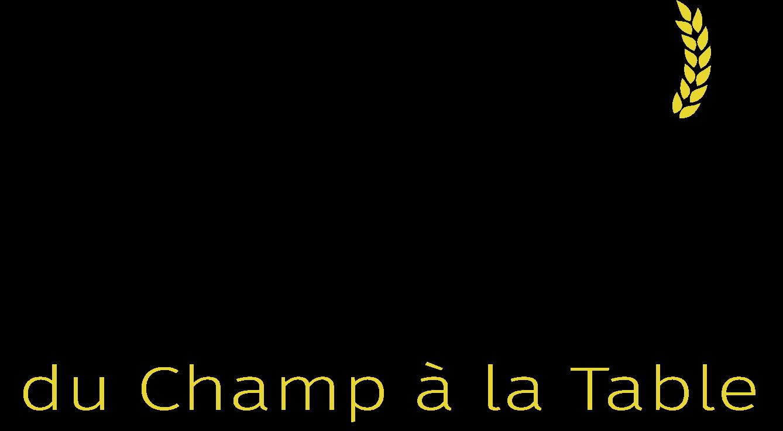 ACTI du Champ à la Table