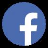 facebook-acti