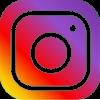 instagram-acti